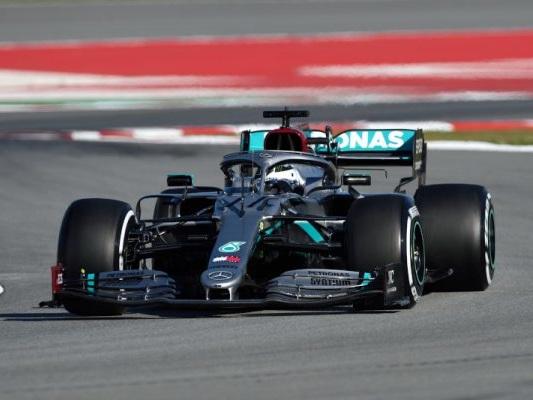 """VIDEO F1, Matteo Bobbi: """"La Mercedes ricerca la perfezione con il DAS"""""""