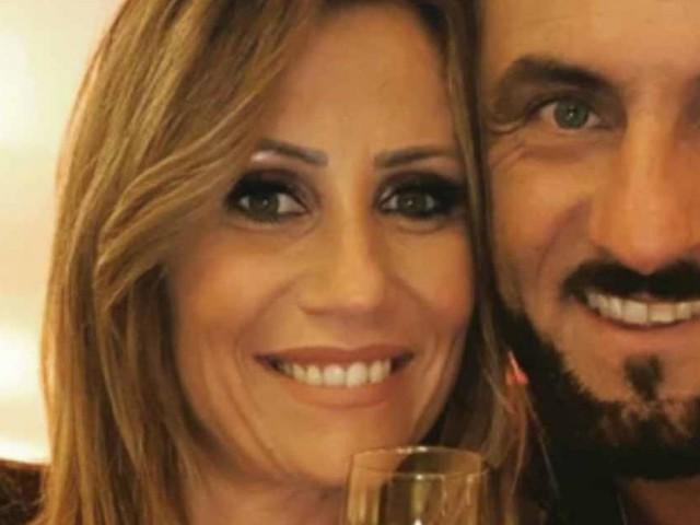 U&D, spoiler 8 maggio: la coppia Bennardo e Aruta presto sposi