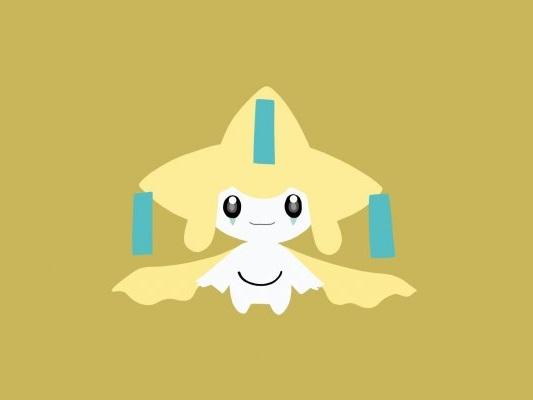 Pokémon GO Fest di Chicago, Jirachi e le missioni speciali disponibili a sorpresa - Notizia - Android