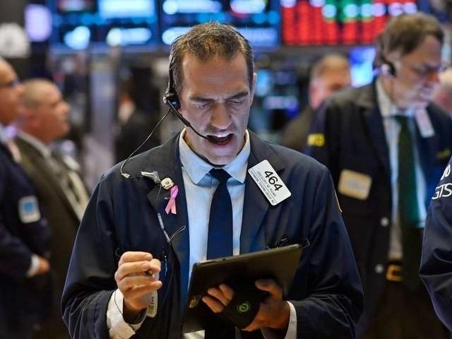SPY FINANZA/ Il prezzo da pagare per evitare il tonfo dei mercati