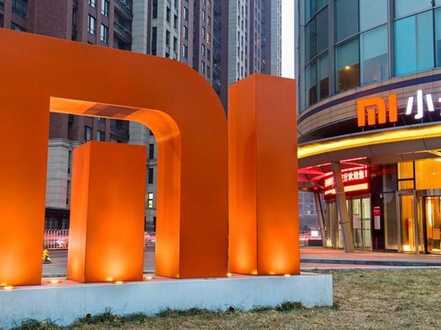 Strategy Analytics: Xiaomi conquista la prima posizione in Europa nel Q2 2021