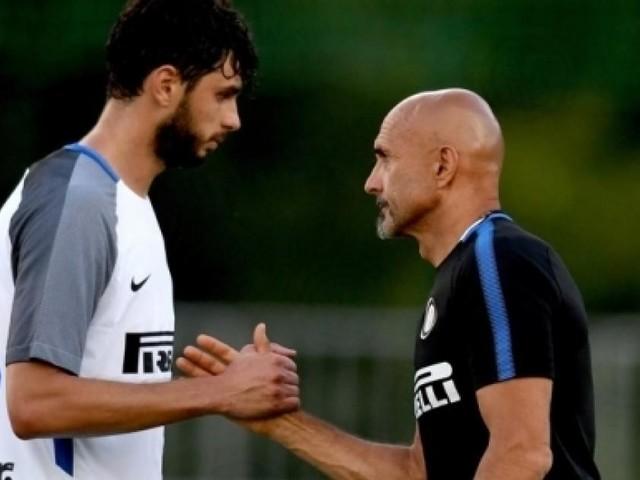 Calciomercato Inter 10 luglio: una settimana cruciale per arrivi e partenze