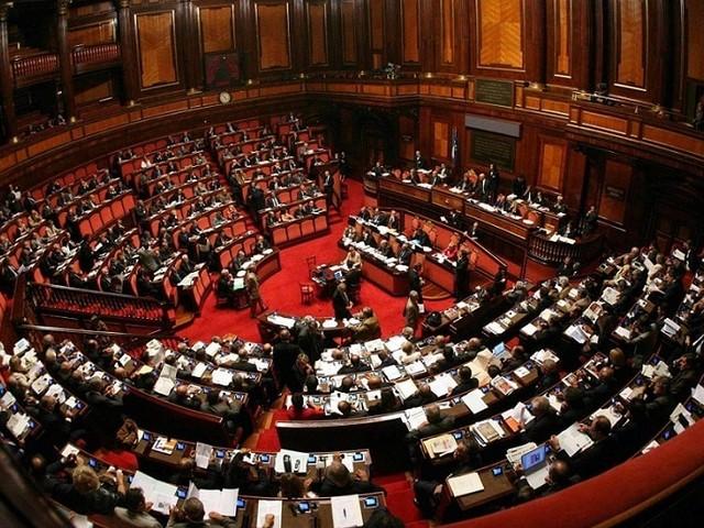 Il decreto Sicurezza bis è legge: il Senato lo approva con 160 voti, 5 assenze nel M5S