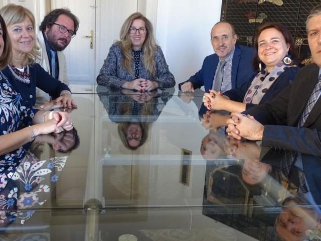 Palermo, nasce l'Associazione Curatori, Tutori e Amministratori