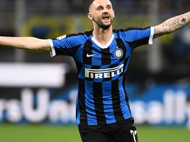 Inter, rinnovo Brozovic: possibile offerta da 5 milioni di euro a stagione fino al 2024