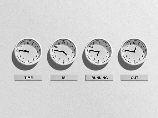 Transizione burocratica, le rinnovabili l'aspettano almeno da 3.691 giorni