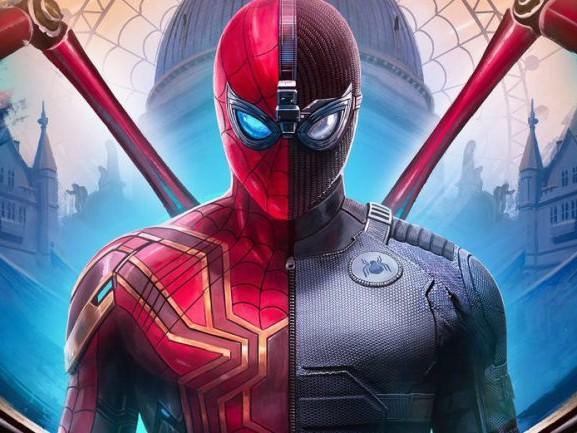 Spider-Man: Tom Holland sarà ancora Peter dopo il divorzio Disney/Sony? L'attore rompe il silenzio