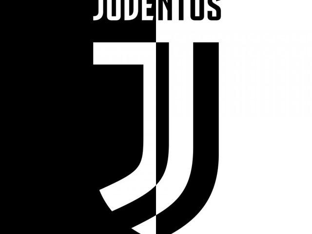 Calciomercato Juventus, 5 possibili colpi in difesa: tra questi Umtiti