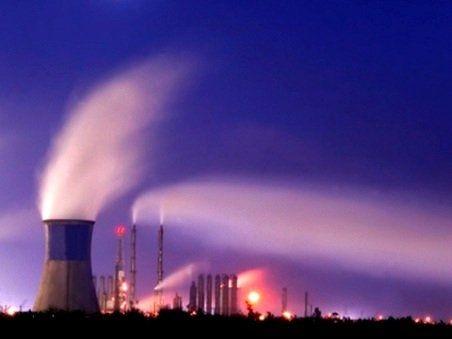 Nucleare: Il panorama italiano ed europeo tra falsi miti e lentezze burocratiche