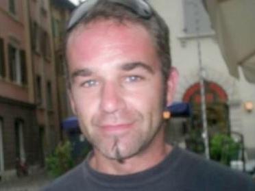 Muore per aneurisma a 43 anni Addio a Gianluca Liberi