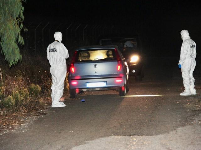 Borgata Aurelia, morto il 42enne che si è sparato la scorsa settimana