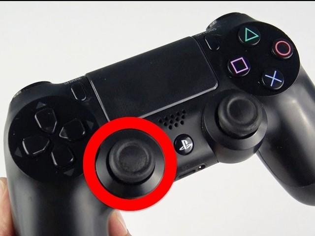 Migliori controller joystick per PS4: modelli, caratteristiche e prezzi
