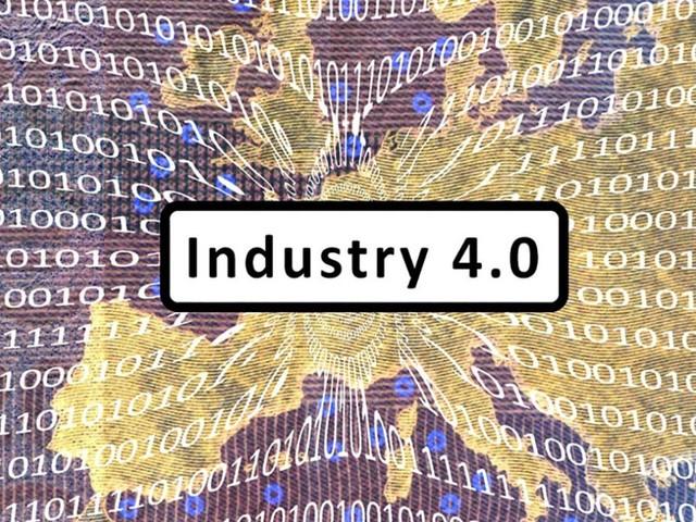 Industria 4.0, parte il Digital Innovation Hub della CNA di Bologna