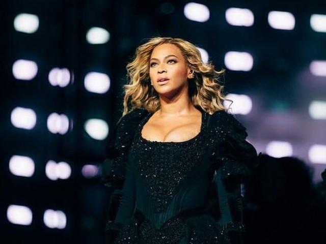 "Beyoncé, altri due progetti con Netflix dopo ""Homecoming"""