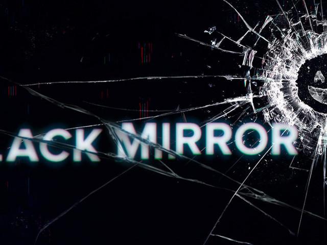 Black Mirror 4 su Netflix, le anticipazioni e la trama