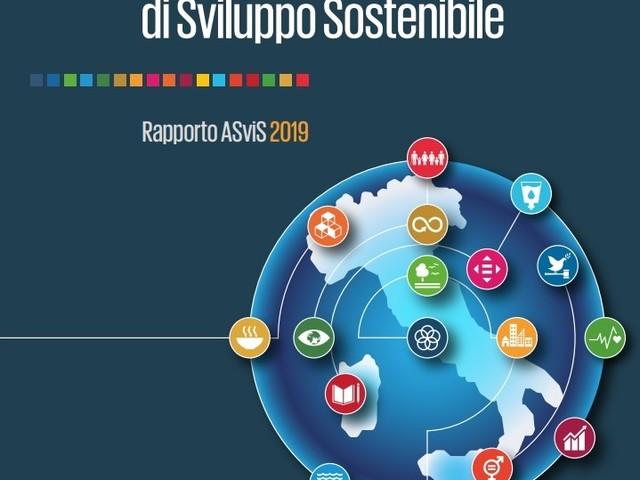 Sviluppo sostenibile, Asvis: segnali positivi, ma «ora si tratta di passare dalle parole ai fatti»