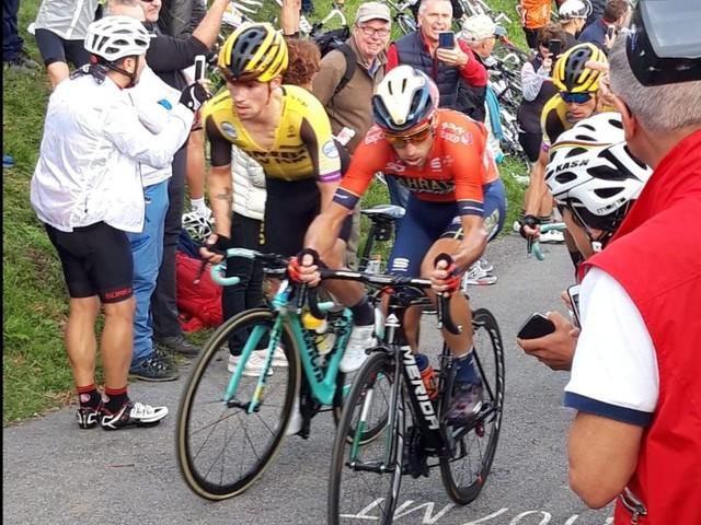 Tour de France 2020: Vincenzo Nibali verso il no alla Grande Boucle. Più facile conciliare Giro e Olimpiade