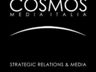 COSMOBSERVER: Da sito web a Centro di Ricerca, Divulgazione e Documentazione nel mondo reale