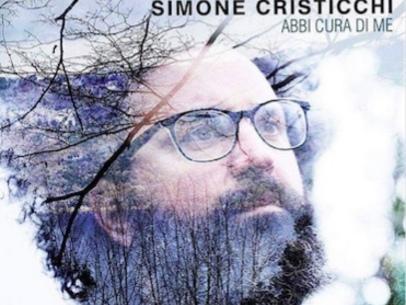 Simone Cristicchi: il significato del testo di Abbi cura di me