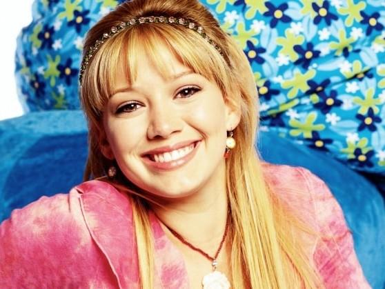 Lizzie McGuire, arriva il sequel con Hilary Duff