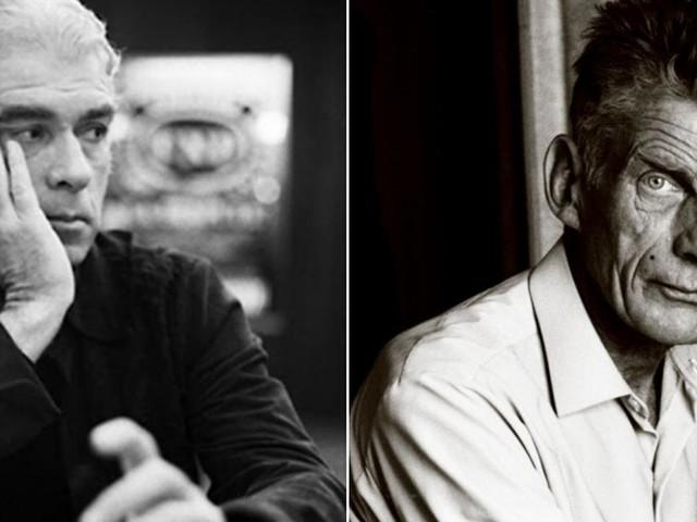"""Macerata, Massimo Puliani presenta """"Il Teatro della memoria, da Beckett a Strehler"""""""