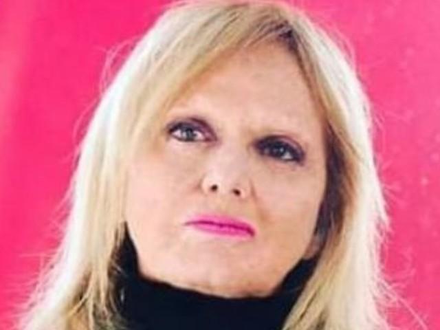 Chi è Rita Pavone: tutto sulla cantante italiana