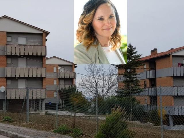Loro Piceno, chiusa l'indagine sulle palazzine Erap: archiviazione per l'ex sindaco Catalini