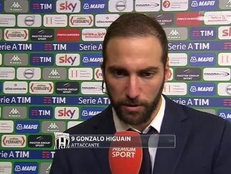Crotone-Juventus recupero di Serie A, quando si gioca e orario tv