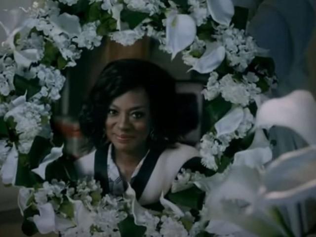 La conta dei morti ne Le Regole del Delitto Perfetto a un solo episodio dal finale di serie