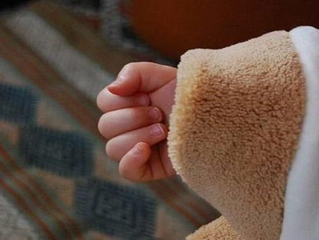 Infanzia, per i pediatri un bambino calabrese vive due anni in meno di uno veneto