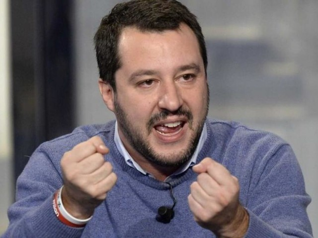 Pensioni, Quota 100 e rdc a rischio, Di Maio: 'Salterà tutto quello che abbiamo fatto'