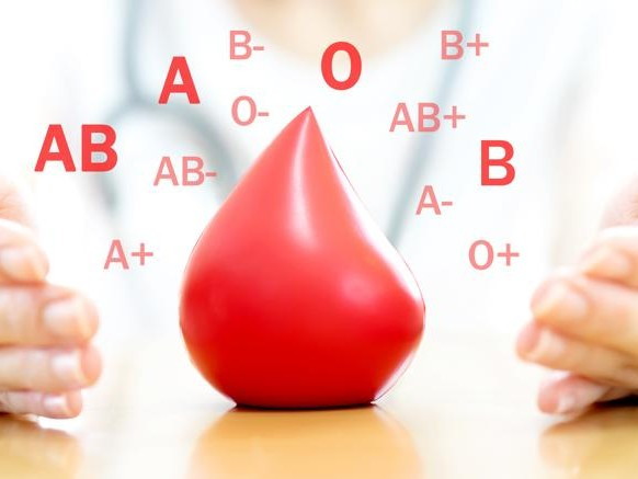 Salvini, le donazioni di sangue e lo spiazzamento motivazionale
