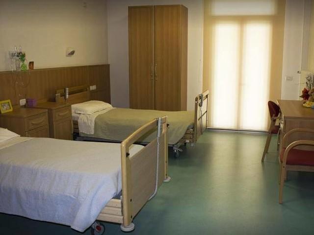 Treviso, anziana muore di setticemia dopo la pedicure alla casa di riposo