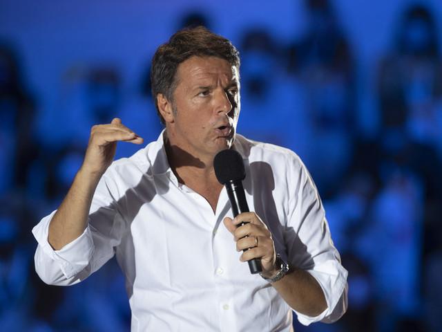 Renzi piccona il Dpcm. E Zingaretti chiama le opposizioni