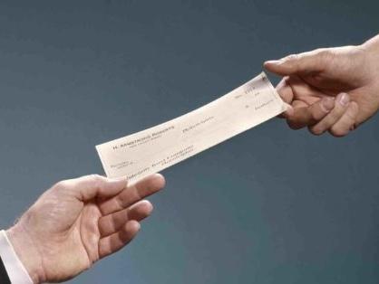 Busta paga smarrita: come richiedere una copia al datore di lavoro