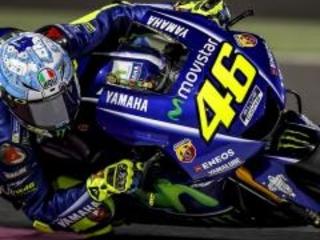 """Valentino Rossi: """"Ho paura di smettere con la MotoGP"""""""