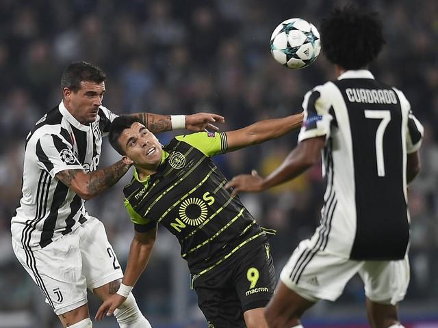Champions League, girone Juventus: risultati e classifica