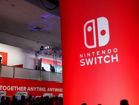 Novità Nintendo Direct E3 2019: gli annunci tra Zelda Breath of the Wild 2 e No More Heroes 3