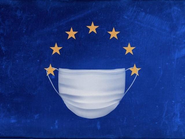 Di fronte al coronavirus emerge la necessità di un vero governo federale europeo
