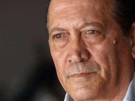 Tony Sperandeo: «Stufo di fare la parte del cattivo». Il cinema di oggi? «Non è più quello di una volta»