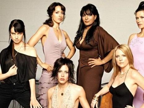 Annunciato il cast di The L Word: Generation Q, ecco chi affiancherà Jennifer Beals, Kate Moennig e Leisha Hailey nel revival