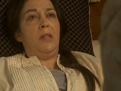 Anticipazioni Il Segreto mercoledì 21 giugno, Francisca perderà tutto?