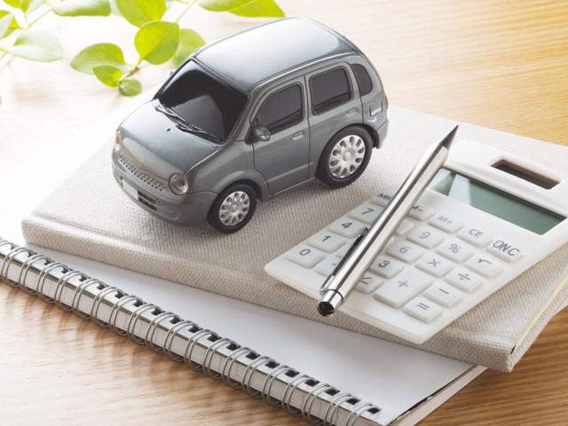 In vigore da oggi la legge sulla Concorrenza: Sconti Rc Auto ai più virtuosi, maxi-bollette pagabili a rate e norma anti-booking