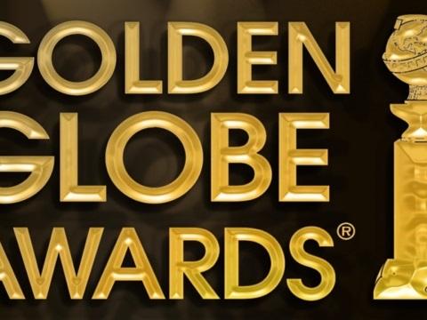 Golden Globe | Annunciate tutte le nomination televisive