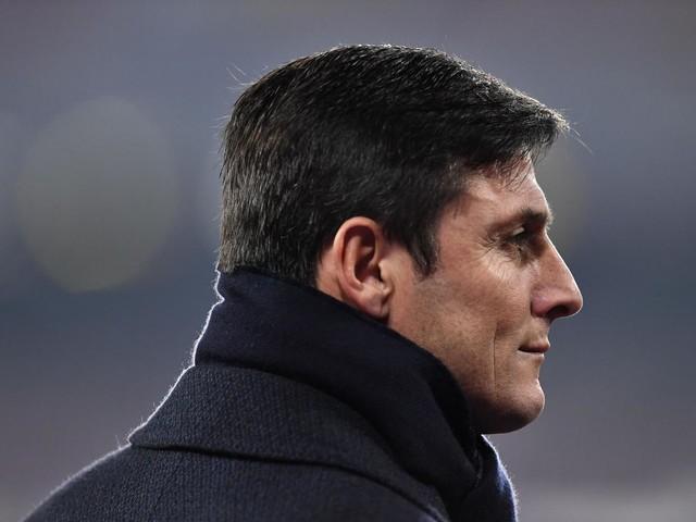 """Inter, Javier Zanetti: """"Con Conte torneremo ad essere protagonisti"""""""