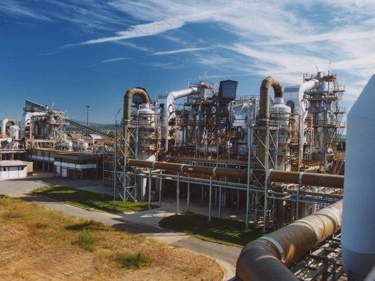 Scarlino Energia: «Il tutti contro tutti sta diventando una farsa»