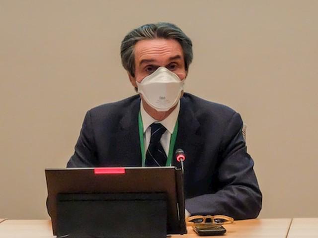 Coronavirus, bollettino del 24 ottobre: in Lombardia 4.956 positivi e 51 morti