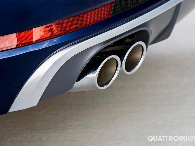 Germania - Via agli aggiornamenti dei diesel Euro 5 ed Euro 6