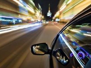 Limiti di velocità, quasi tutti li oltrepassano. Non solo...