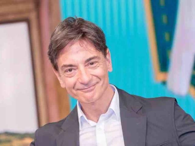 Paolo Fox, Oroscopo oggi: le previsioni di mercoledì 15 settembre 2021